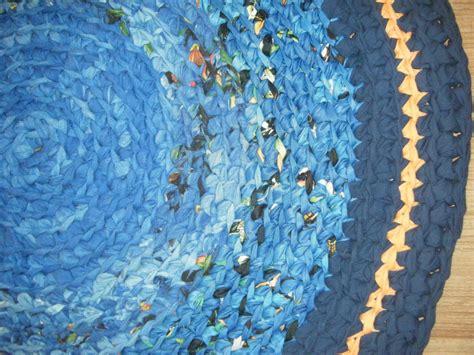 royal blue  area rugroyal blue bath mat royal