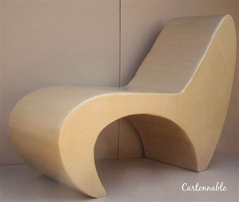 fauteuil en patron 25 best ideas about fauteuil en on design meuble en and