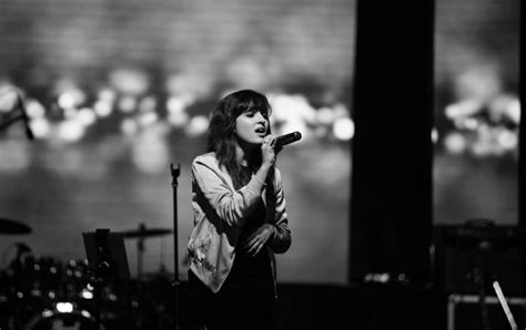 Shirley Setia- Hire/ Book For Corporate Events, Live