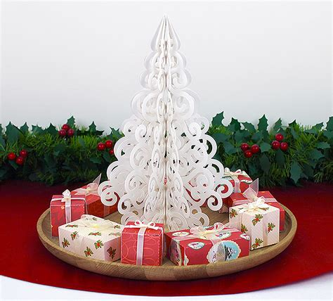 193 3d christmas models available for download. 3D Swirly Christmas Tree