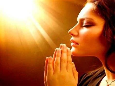 si鑒es de el poder de la oracion el poder de la oracion