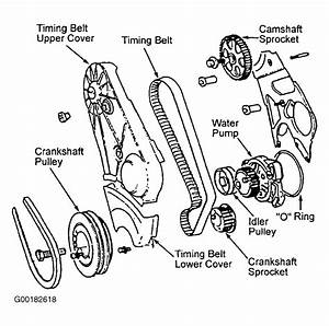 2000 Oldsmobile Intrigue Fuse Box Wiring Diagram  Oldsmobile  Auto Fuse Box Diagram
