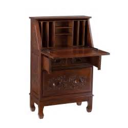 secretary writing desk buying tips