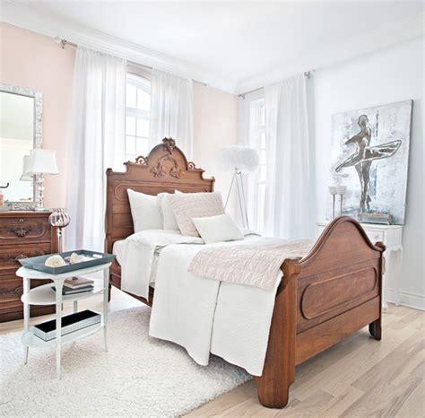 rénovation chambre à coucher top 10 des tendances pour la chambre galeries de décors