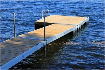 great northern docks sales install docks  dock guys