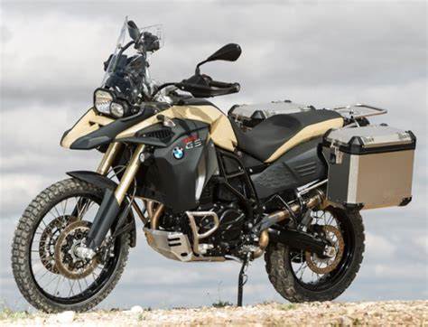 Bmw F 850 Gs 4k Wallpapers by Bmw Launches F800 Gs Adventure More Capable And Better