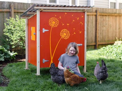basic coop building plans    chickens