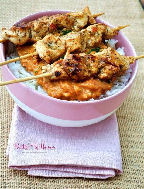 cuisine indienne poulet les 25 meilleures idées de la catégorie cuisine indienne