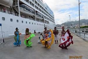 Seychelles Islands Mauritius Reunion Island Fae39s