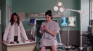 Sarah Silverman Stars In Humorous Ad To Crowdfund Equal ...
