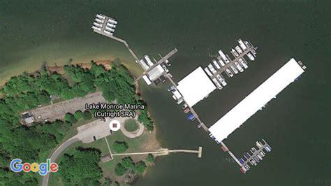 Lake Monroe Indiana Boat Rental by Lake Monroe Marina Bloomington Indiana