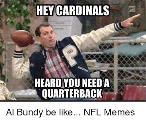 Al Bundy Memes - 25 best memes about al bundy al bundy memes
