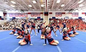 View the 2016 Top Public High Schools | Best High Schools ...