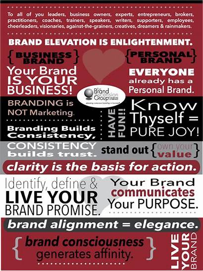 Manifesto Conscious Branding Brand Enjoy