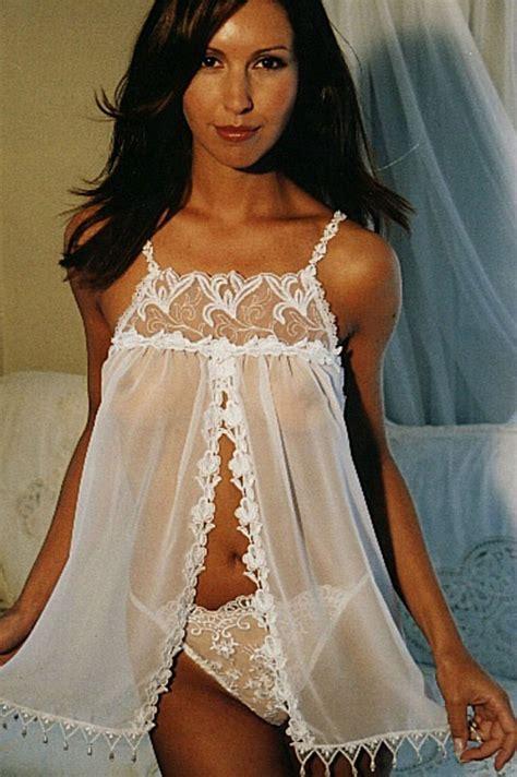 White Curtains Ideas by Diki Yasmin Babydoll Chiffon Is A Gorgeous Sassy Babydoll
