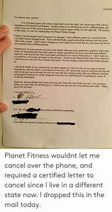 25  Best Memes About Planet Fitness