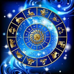 Astrologie Horoskop Berechnen : was kann astrologie software netzsieger ~ Themetempest.com Abrechnung