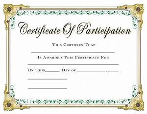 certificate template for beauty pageant gallery With pageant certificate template