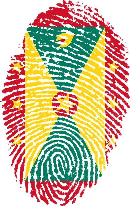 Grenada Flag Fingerprint Free Image On Pixabay Iphone Wallpapers Free Beautiful  HD Wallpapers, Images Over 1000+ [getprihce.gq]