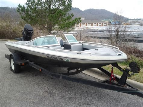 Checkmate Boats by Value Of A Checkmate Boat The Hull Boating And