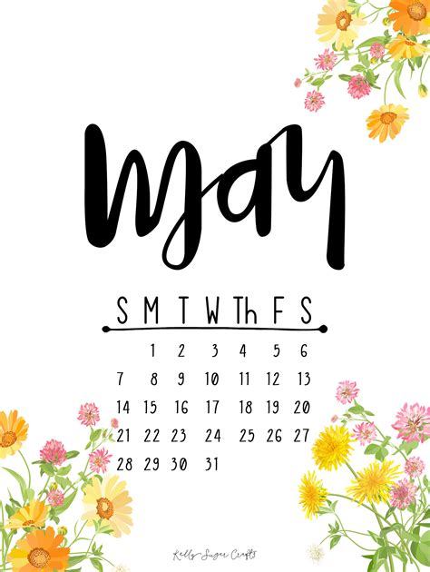 wallpapers archives sugar crafts free desktop calendar wallpaper may 2017 galleryimage co