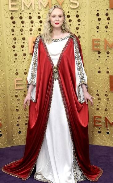 The Best Worst Looks From Emmy Awards