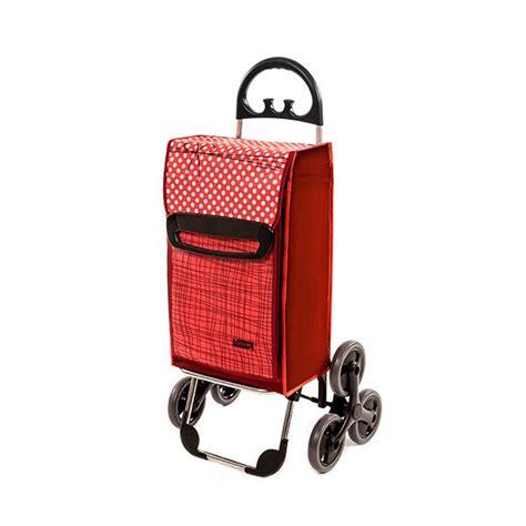 code promo amazon cuisine chariot de courses 6 roues chariots et paniers de courses de la table et jardin