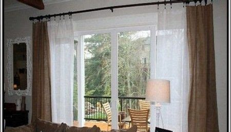 Jc Penney Curtains For Sliding Glass Doors by Jc Penney Curtains Sliding Glass Doors Furniture