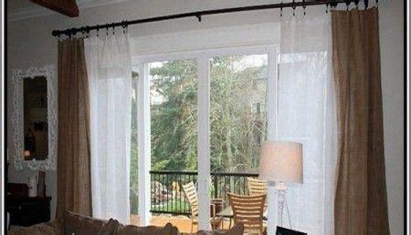 jc penney curtains sliding glass doors furniture