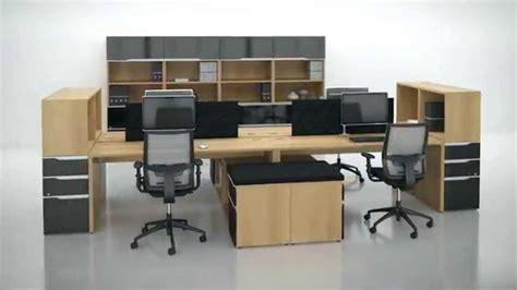 fabricant de mobilier de bureau groupe lacasse concepteur de mobilier de bureau moderne