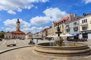 Bialystok  Poland    Home
