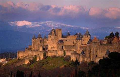 bureau vall carcassonne cite medievale office de tourisme de carcassonne