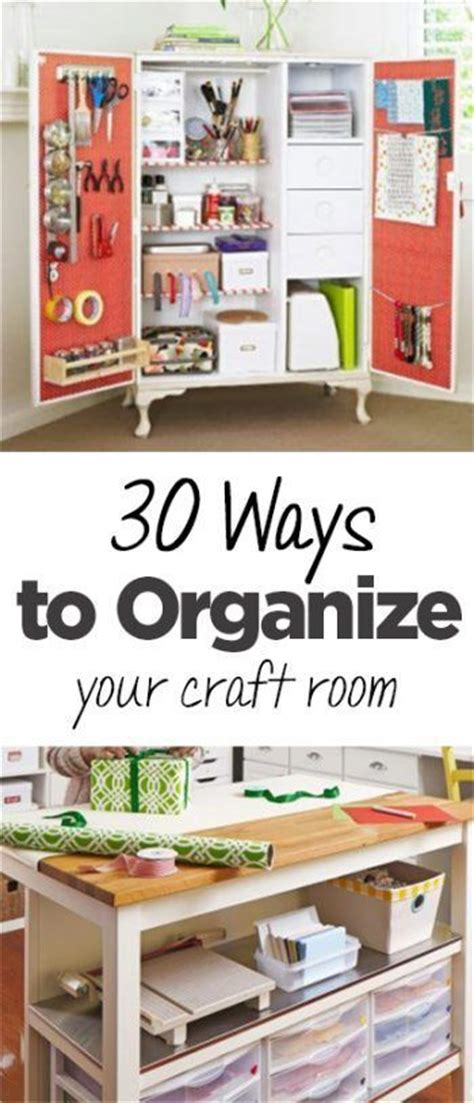 ways to organize your room pinterest the world s catalog of ideas