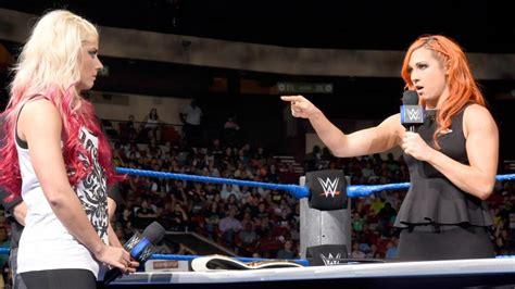 wwe week  preview sept   max grieve tjr wrestling