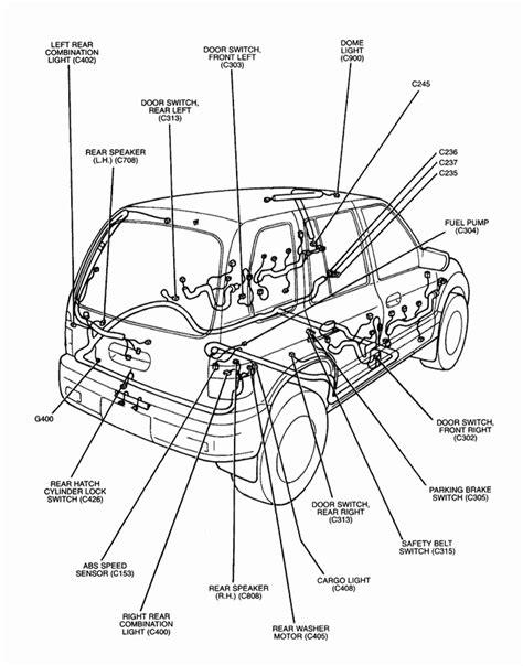 wiring diagram kia sportage spark wire diagram