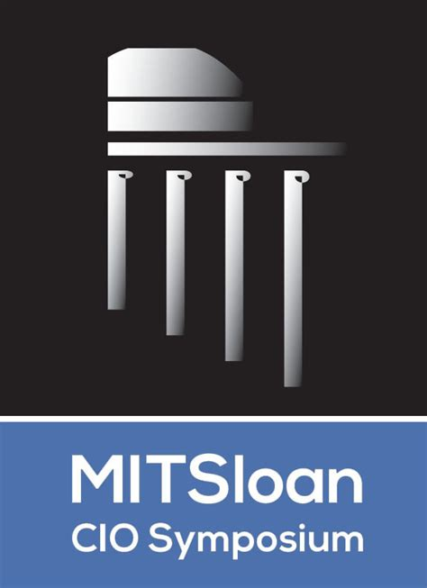 Mit Sloan Cio Symposium Names Leading Chief Information. Zigbee Vs Z Wave Home Automation. Charlotte Criminal Defense Attorney. Georgia State University Athletics Staff Directory. Substance Abuse Treatment Plans. Volusion Vs Shopify Vs Bigcommerce. The Best College For Nursing. Ac Repair Orange County Lifeline Alert Reviews. Cost To Replace A Garbage Disposal