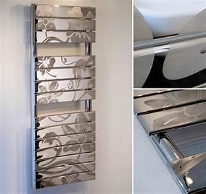 designer bathroom radiators unique heated towel rails With designer heated towel rails for bathrooms