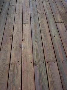 Urine Hardwood Floors Vinegar by 1000 Images About How To Clean It On