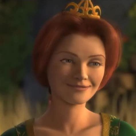who s your favourite fiona s form poll results princess fiona fanpop