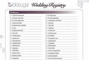wedding registry bridal gift registry find wedding html With target wedding gift registry list