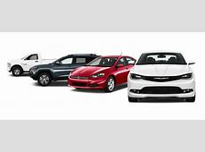 Used Cars Interesting Auto Finder Used Cars High