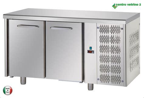 tavolo refrigerato tavoli refrigerati