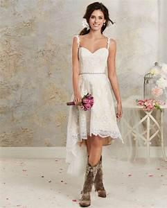 2017 boho lace short wedding dress sexy spaghetti straps With short wedding dresses 2017