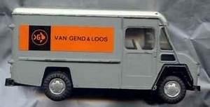Van Gend En Loos : 1000 images about van gend en loos dhl on pinterest south america trucks and funny cars ~ Markanthonyermac.com Haus und Dekorationen