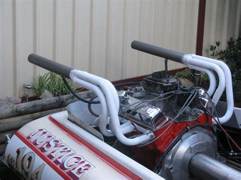 Sanger Boats For Sale In Australia by Sanger 1970s Ski Boat Race Boat Trailer Spare Parts