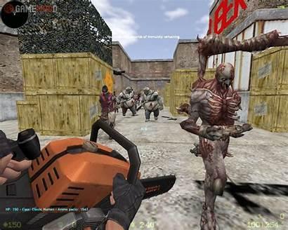 Zombie Counter Mod Strike Cs Gs Mods