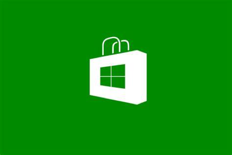windows 8 1 e windows phone devem ganhar loja 250 nica de aplicativos em 2014 not 237 cias techtudo