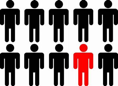 Stick Figure Statistics Data Study Why Several