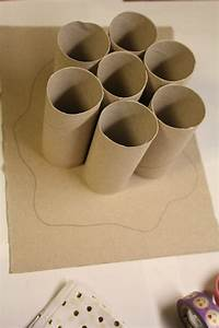 Diy, Pen, Organizer, Easy, U0026, Affordable, With, Recycled, Materials