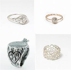 african unique wedding rings designs andino jewellery With cool wedding ring ideas
